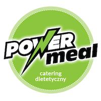 Powermeal.pl - Catering Paleo