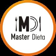 Masterdieta -  Dieta Paleo