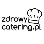 tani catering